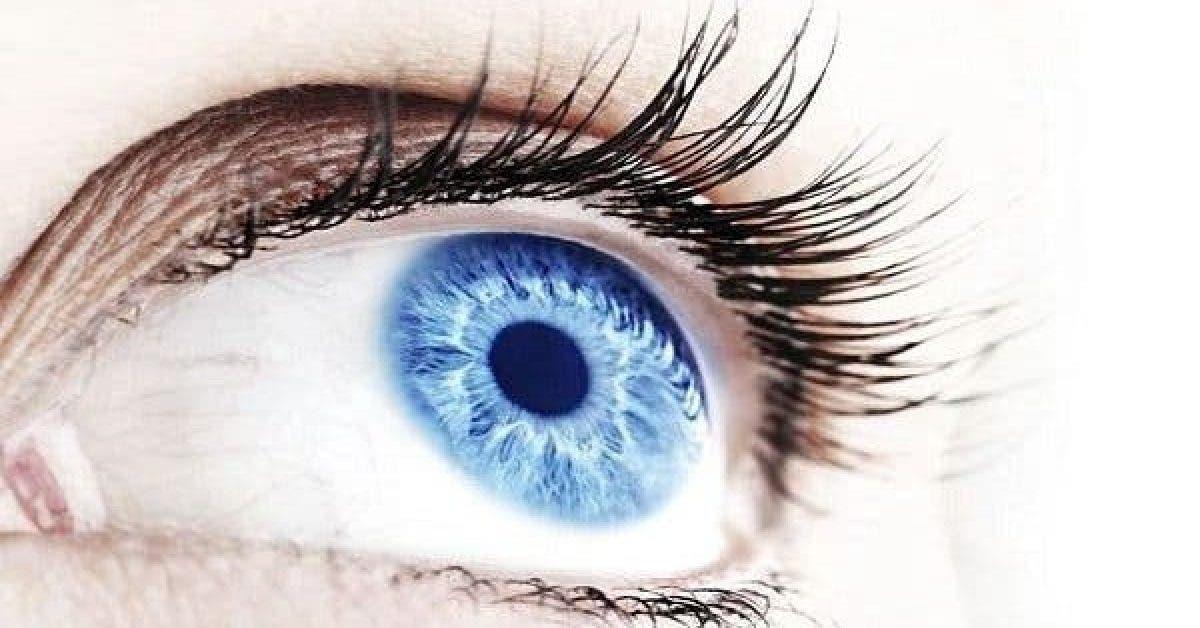 voici pourquoi les personnes aux yeux bleus sont si speciales 1