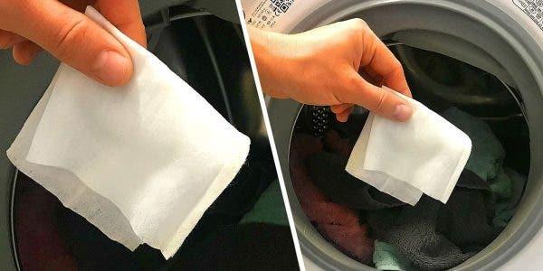voici-pourquoi-mettre-une-lingette-humide-dans-la-machine-a-laver-peut-vous-faire-gagner-du-temps-et-de-lenergie