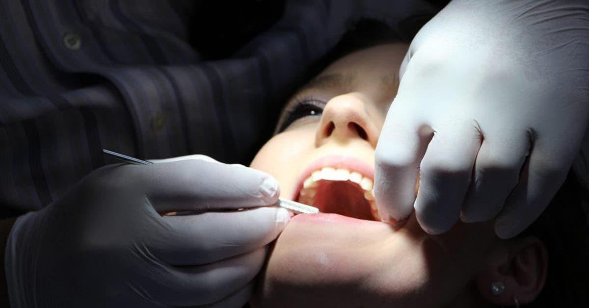 voici pourquoi vous devez absolument retirer vos amalgames dentaires 1 1