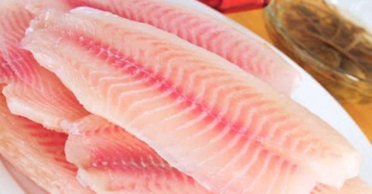 voici pourquoi vous devriez eviter de consommer du tilapia ou tout autre poisson delevage 1