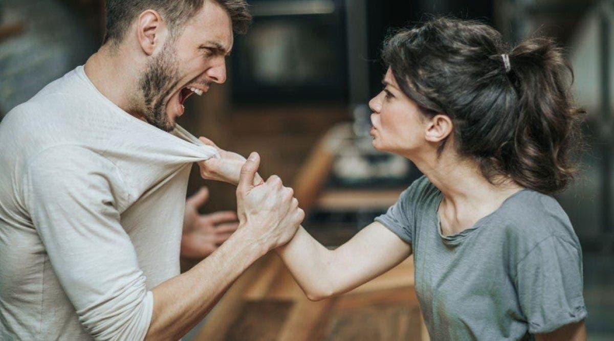 oici pourquoi vous restez dans une relation qui vous rend malheureuse