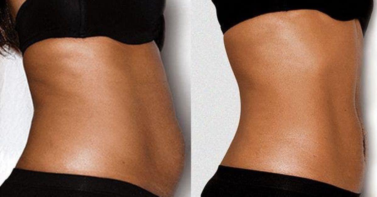 voici une methode rapide et efficace pour perdre 2 kilos en une semaine seulement 1