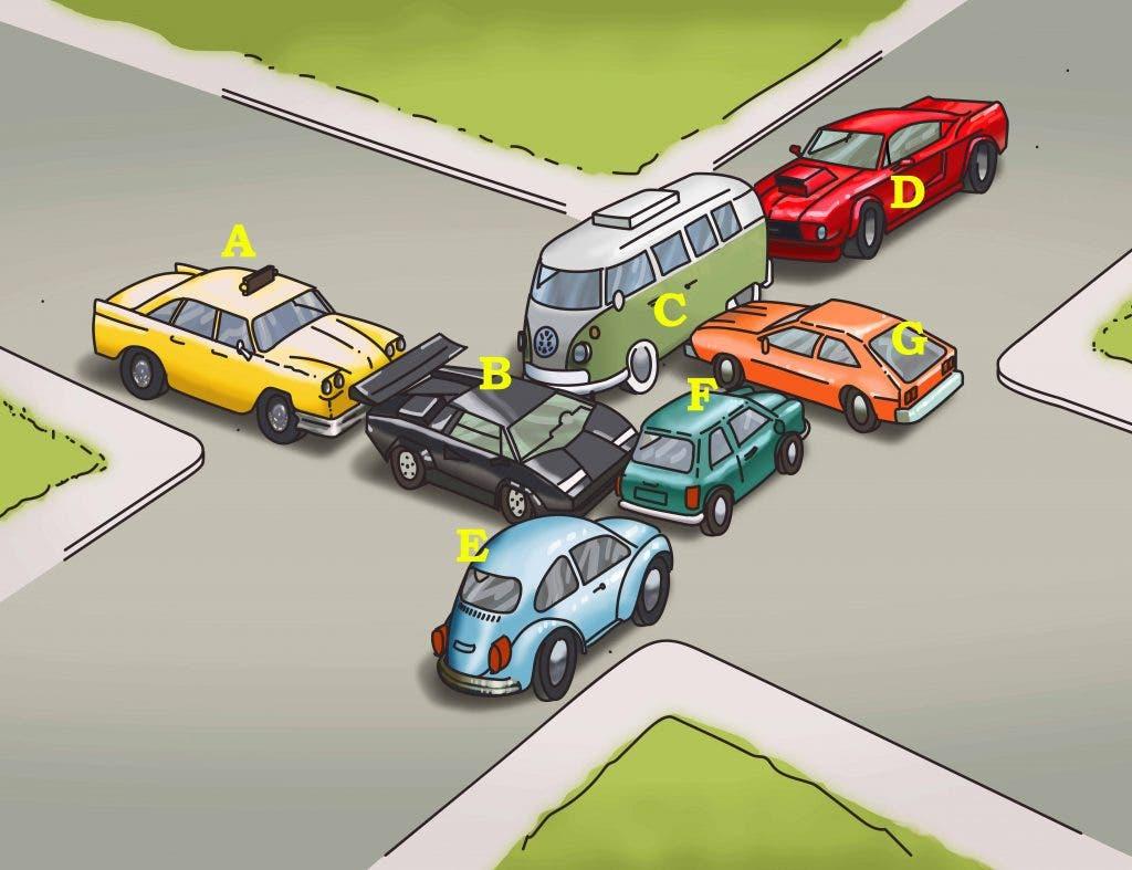 voitures1