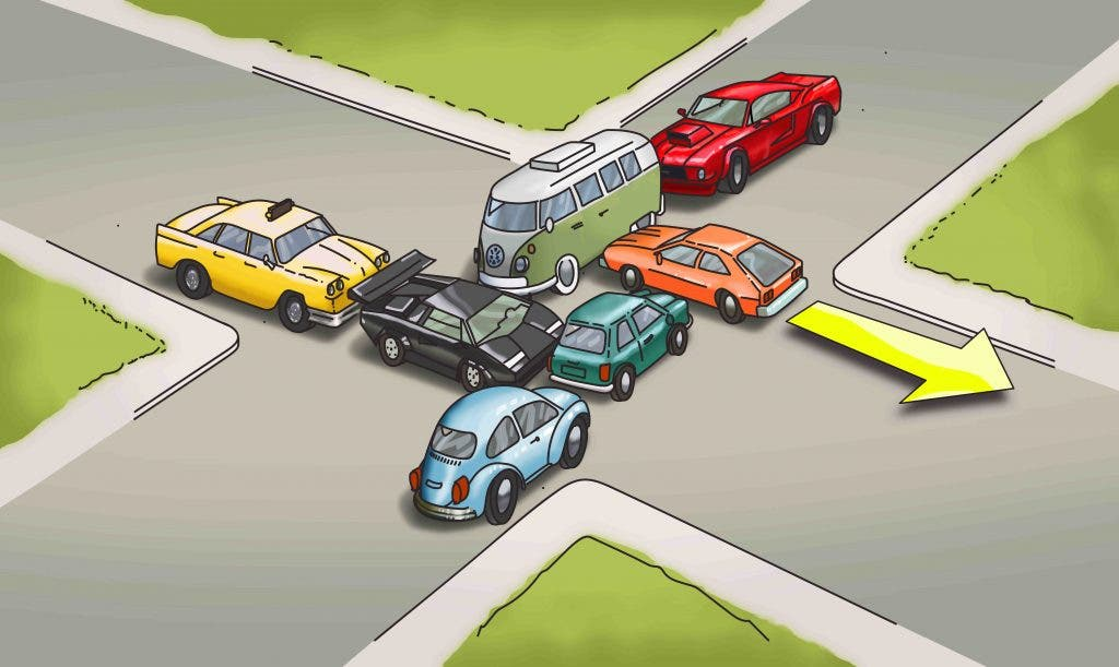 voitures2
