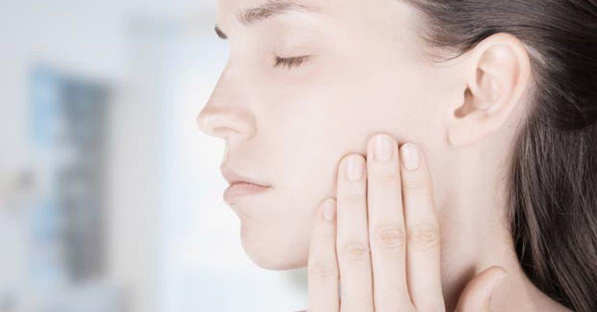 vos dents supportent mal le froid ou le chaud 1 1