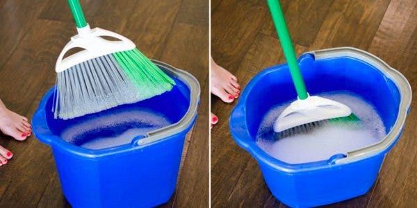 votre-maison-a-t-elle-besoin-dun-nettoyage-en-profondeur--des-bricoleurs-experts-partagent-15-conseils-essentiels-pour-un-nettoyage-en-profondeur