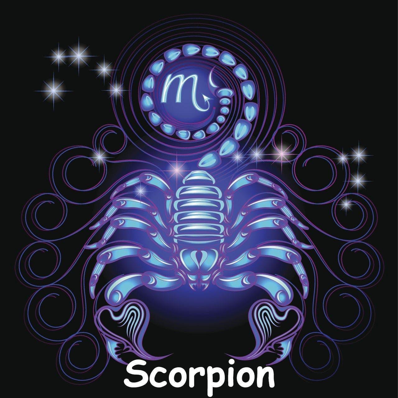 Votre signe du zodiaque en dit long sur votre vie amoureuse