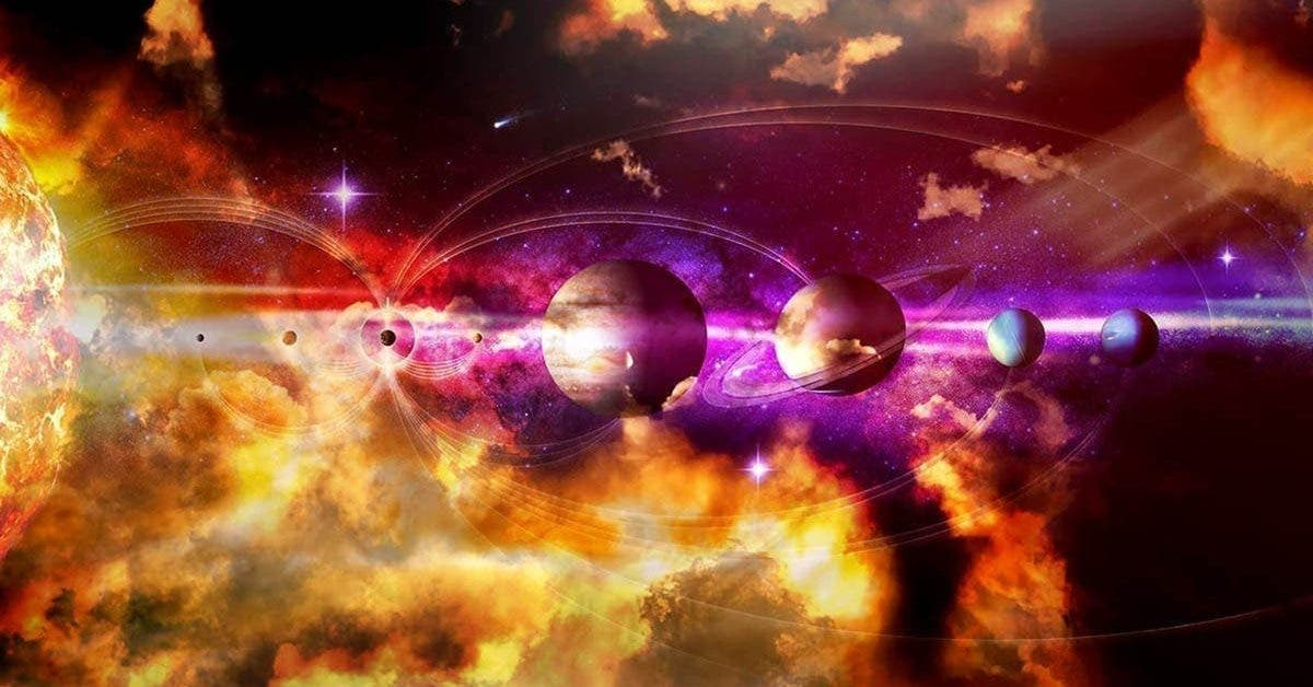 votre-vie-est-en-train-de-changer-4-planetes-retrogradent-en-ce-moment-et-lenergie-quelles-envoient-est-intense