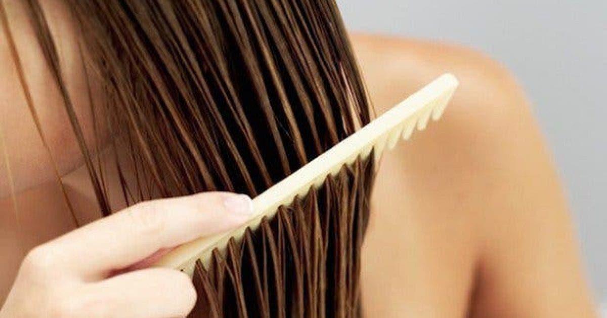 vous allez au lit avec les cheveux mouilles voici pourquoi vous devez immediatement arreter de le faire 1
