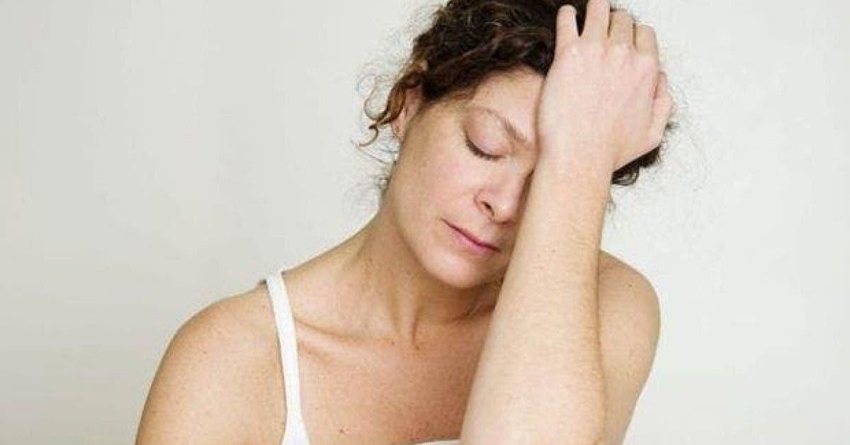 vous avez constamment lair fatigue voici comment prevenir et traiter les cernes 1