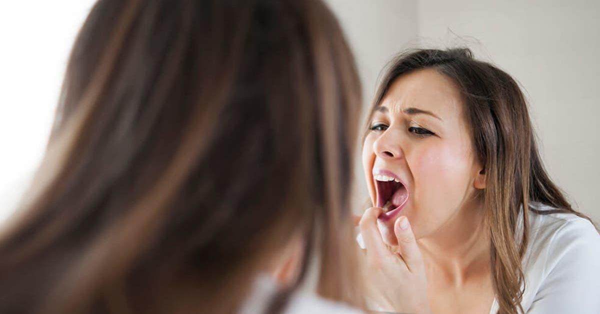 vous-les-consommer-quotidiennement-mais-vous-ne-savez-pas-ce-quils-peuvent-faire-a-vos-dents