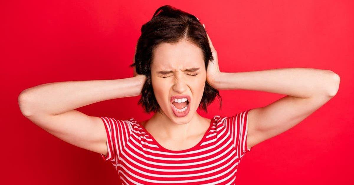 vous-ne-supportez-pas-les-bruits-de-mastication--vous-etes-probablement-misophone