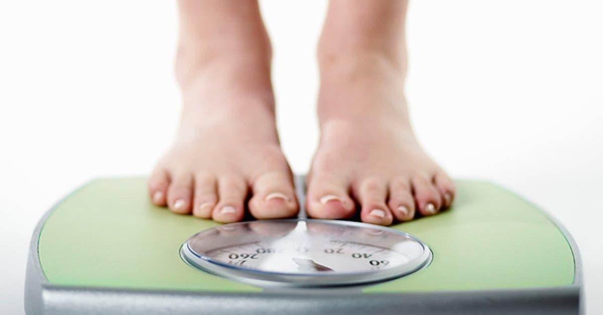 vous netes pas gros votre estomac est juste gonfle voici comment vous debarrasser de ce ventre gonfle 1