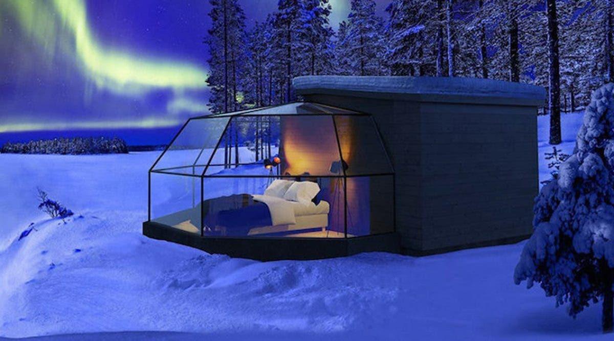 vous-pouvez-desormais-passer-la-nuit-dans-un-igloo-en-verre-pour-admirer-les-aurores-boreales