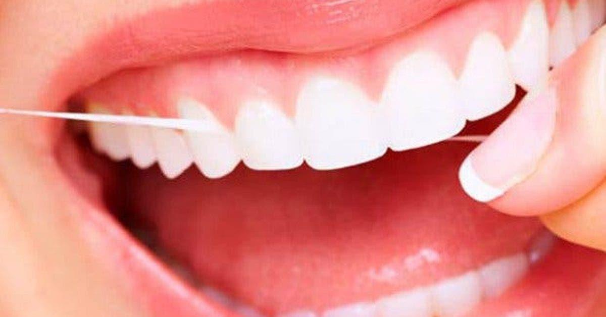 vous voulez des dents belles et saine arretez ces mauvaises habitudes 1