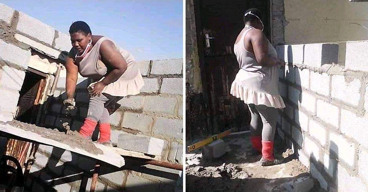 vous-vous-souvenez-de-la-femme-qui-a-construit-sa-maison-de-ses-propres-mains--regardez-ce-quelle-est-devenu