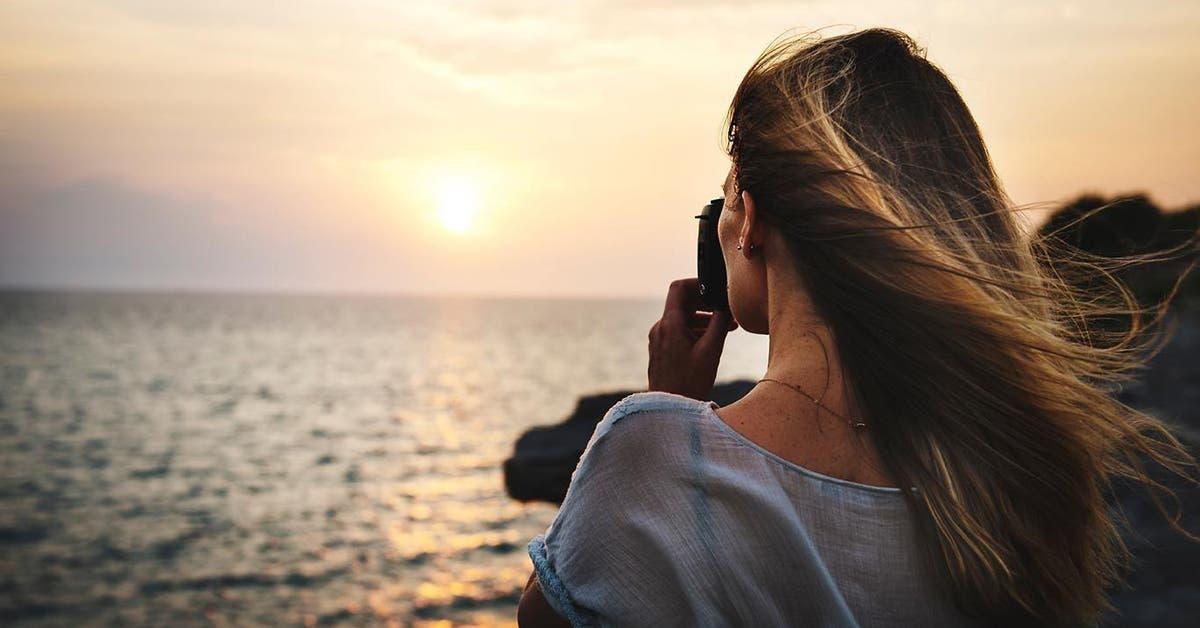 voyager rendrait plus heureux que de se marier selon une etude 1