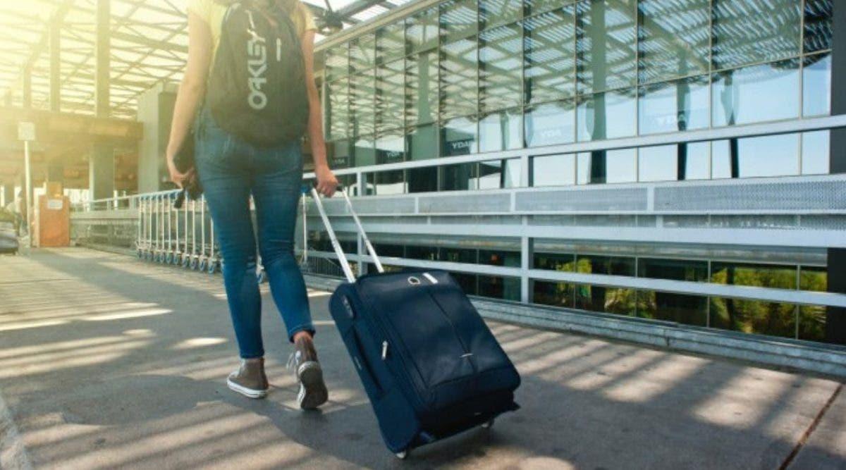 voyagez-autant-que-possible-largent-pourra-revenir-les-emotions-et-le-temps-non