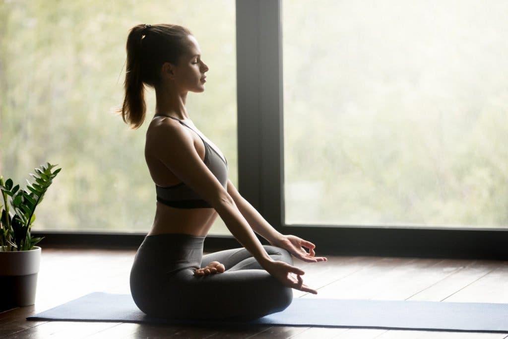 yoga 5 1024x683 1