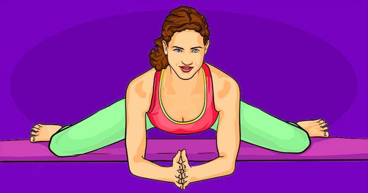 yoga-les-13-bienfaits-valides-par-la-science
