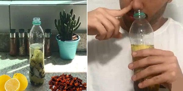 zeste-de-citron-et-clous-de-girofle-traitement-naturel-et-efficace-pour-la-rhinite-et-la-sinusite