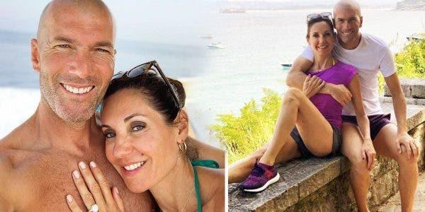 zinedine-zidane-fete-cette-annee-ces-48-ans-decouvrez-veronique-sa-compagne-et-mere-de-ses-enfants