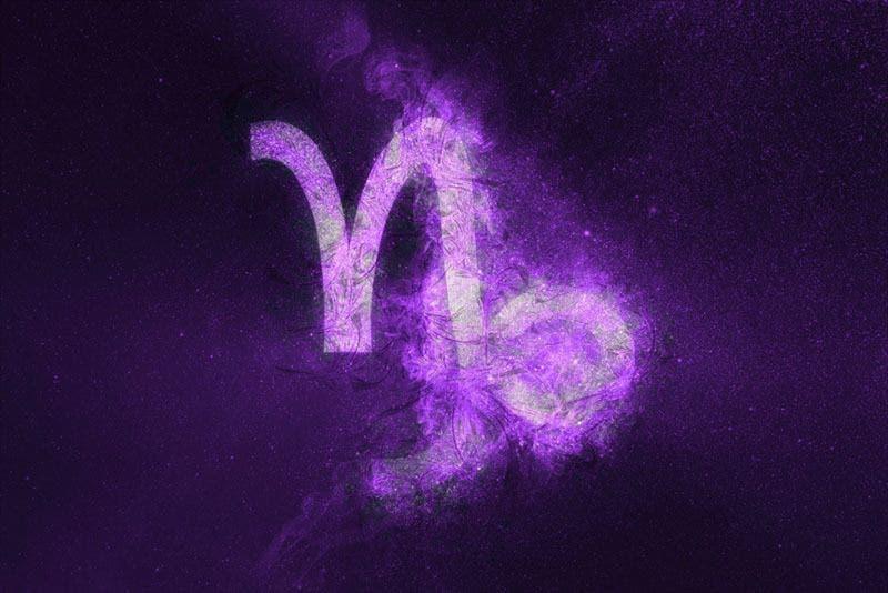 les 5 des signes du zodiaque les plus fous