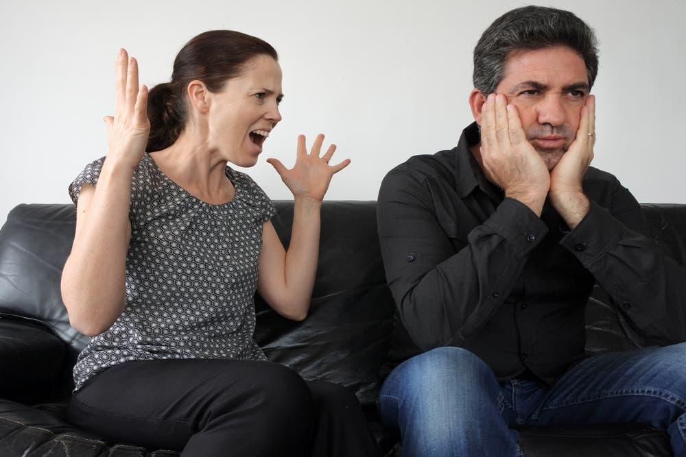 signes du zodiaque qui dominent leur mari