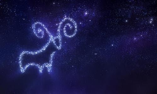 Les 4 signes du zodiaque les plus violents